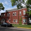 Winona State University off campus student housing at 451 West 7th Street #2