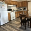 Winona State University off campus student housing at 451 West 7th Street #3