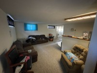 Winona State University off campus student housing at 121 w 7th street #4
