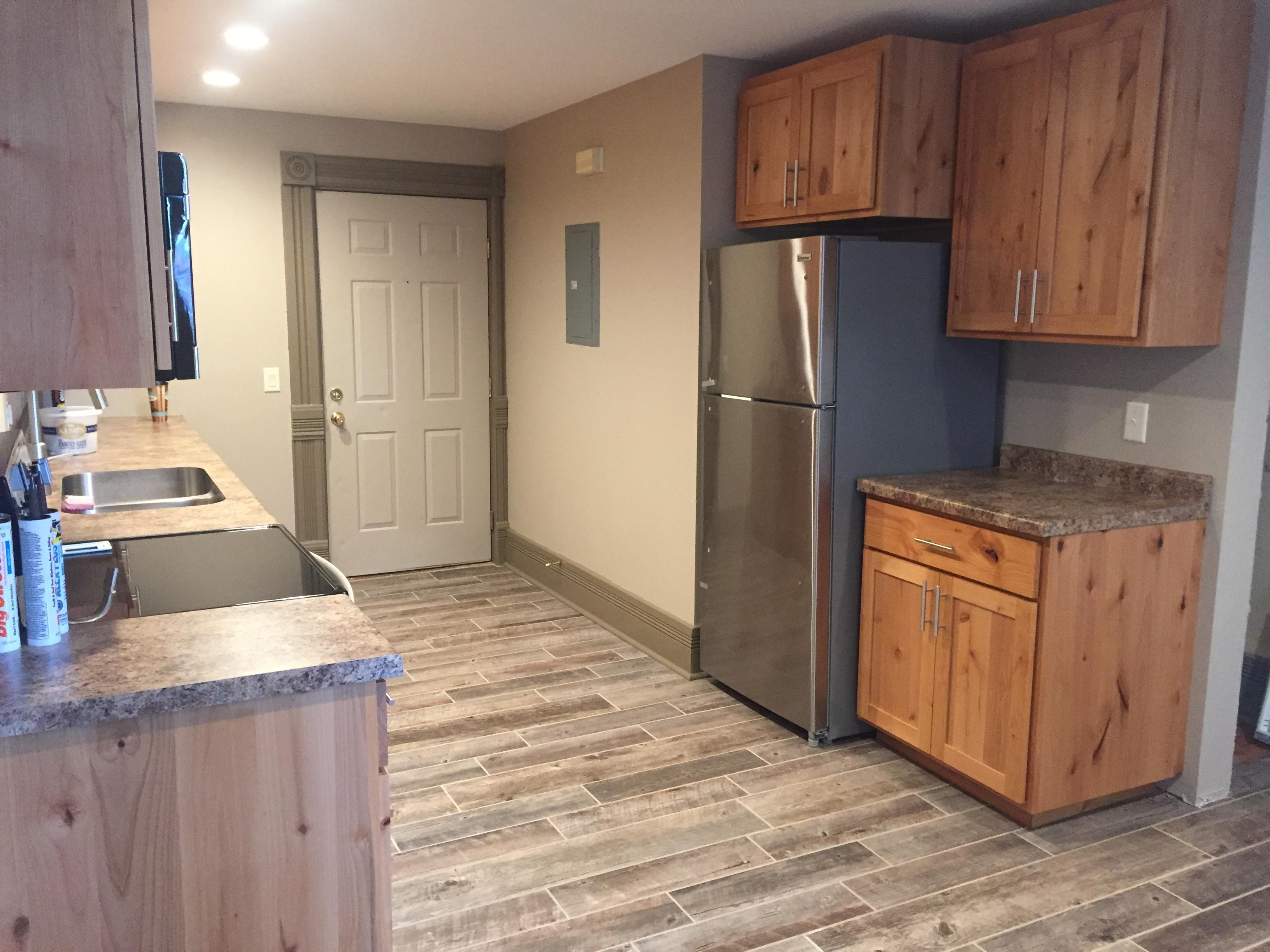 135 Lafayette 4 4 Bedroom Downtown Winona Apartment